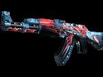 AK-47 | Point Disarray
