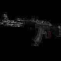 AK-47 | Redline