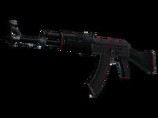 Buy cheap AK-47 | Redline