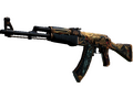 AK-47 | Legion of Anubis