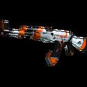 AK-47 | Азимов