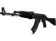 AK-47 Elite Build