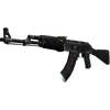 AK-47 | Elite Build <br>(Field-Tested)