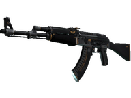 AK-47 | Elitarny