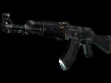 Buy cheap AK-47   Elite Build