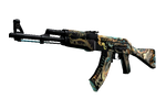 AK-47 | Phantom Disruptor (Factory New)