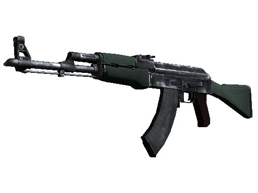 AK-47 | First Class Factory New