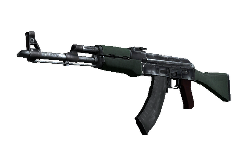 AK-47 | First Class (Factory New) Prices