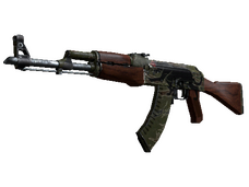 Buy cheap AK-47 | Jaguar