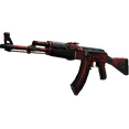 AK-47 | Orbit Mk01 (Factory New)
