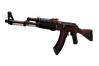 AK-47 | Orbit Mk01 (Field-Tested)