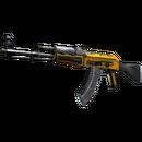 AK-47 | Fuel Injector