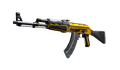 AK-47 - Fuel Injector