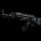 AK-47   Rat Rod (Field-Tested)