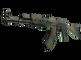 AK-47   Safari Mesh (Field-Tested)