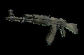 AK-47 | Safari Mesh (Field-Tested) Price