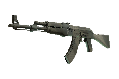 AK-47 | Safari Mesh (Factory New) Prices