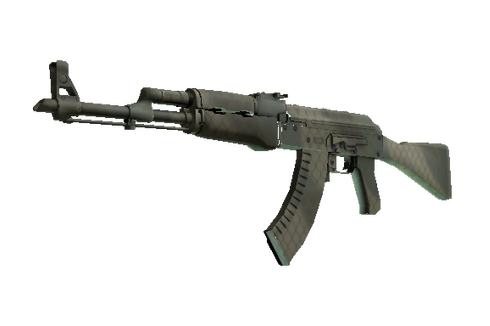 Buy AK-47 | Safari Mesh (Factory New)
