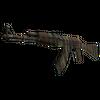 AK-47   Predator (Field-Tested)