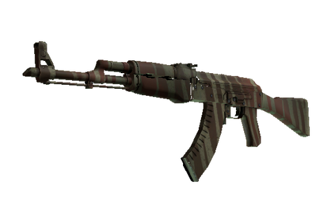 AK-47 | Predator (Minimal Wear) Prices