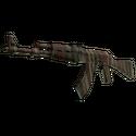 AK-47 | Хищник