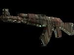 AK-47 Хищник