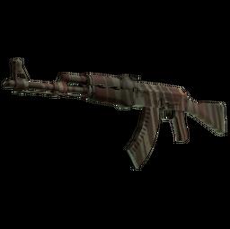 AK-47 | Predator (Factory New)