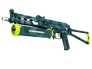 Skin PP-Bizon | Photic Zone