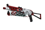 PP-Bizon | High Roller (Factory New)