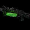 PP-Bizon | Fuel Rod <br>(Factory New)