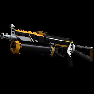 PP-Bizon | Osiris (Factory New)