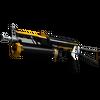 PP-Bizon   Osiris (Factory New)