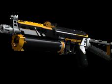 Buy cheap PP-Bizon | Osiris