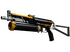 sell CS:GO skin PP-Bizon | Osiris