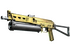 sell CS:GO skin PP-Bizon | Brass