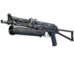 PP-Bizon | Night Ops (Field-Tested)