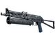 PP-Bizon | Night Ops