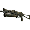 PP-Bizon | Forest Leaves <br>(Factory New)