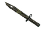 ★ Bayonet | Boreal Forest