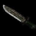 ★ StatTrak™ Bayonet | Forest DDPAT <br>(Minimal Wear)