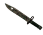 ★ Bayonet | Forest DDPAT (Factory New)
