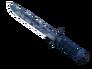 Bayonet - Bright Water