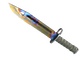 ★ Bayonet | Case Hardened