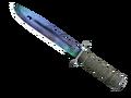 ★ StatTrak™ Bayonet | Gamma Doppler