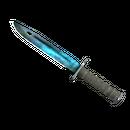 ★ Bayonet | Gamma Doppler