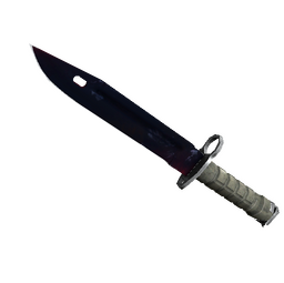 ★ Bayonet | Doppler (Factory New)