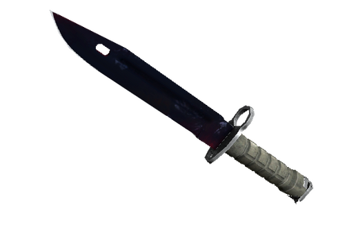 ★ Bayonet | Doppler (Factory New) Prices