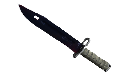 ★ StatTrak™ Bayonet | Doppler (Factory New) Prices