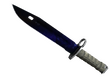 ★ Bayonet | Doppler