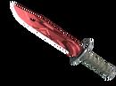 ★ Bayonet | Slaughter